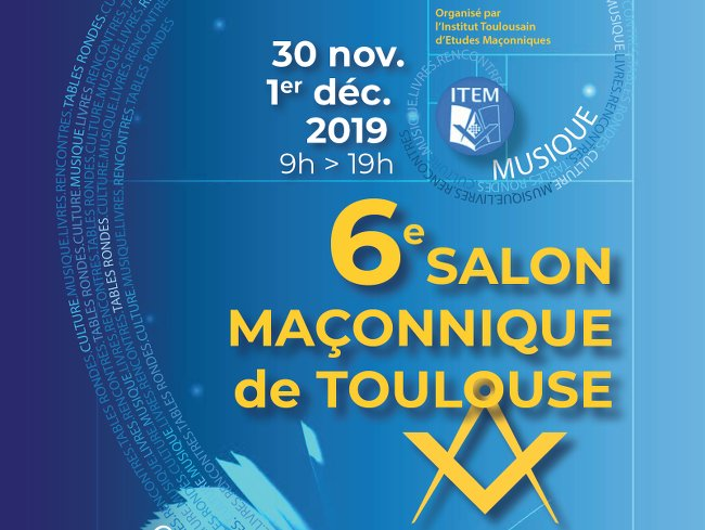 6e-Salon-Toulouse-2019